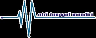 ATRI TUNGGAL MANDIRI